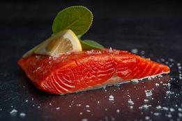 Salmon Portion.jpg