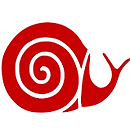 Snail Square.png