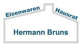 Logo Hermann Bruns.png