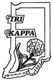 Tri Kappa IN