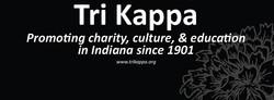 TK banner