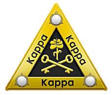 TK Triangle