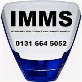 IMMS3_edited.jpg