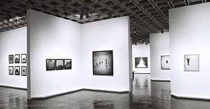 Michael Rovner_Whitney Museum.jpg