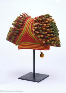 African Hat © SI.jpg