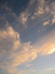 Clouds #3.jpg