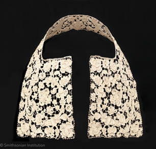 * Italian Lace Collar 1650-75 © SI_.jpg