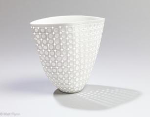 Vase 2 © Matt flynn.jpg