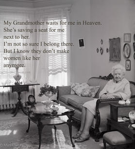 Nanny in heaven 2.jpg