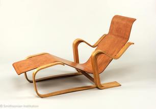 Eames Long Chair © SI.jpg