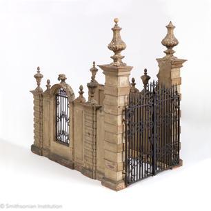 Gate Model © SI.jpg