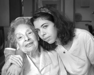 Blanche & Olana.jpg