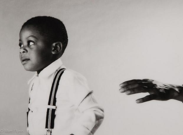 black boy_0000.jpg