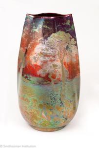 vase © SI.jpg