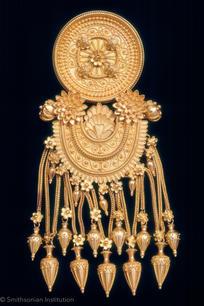 Italian Jewelery © SI.jpg
