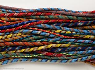 Rope © SI.jpg