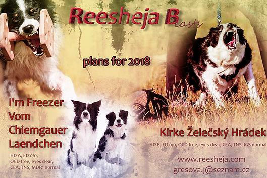Kirke&Freez-Recovered2.jpg