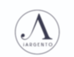 New logo iargento.png