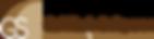 Logo Goldfarb.png