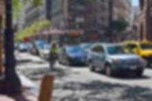 Market-Street-1.jpg