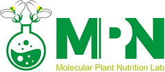 mpn logo lab deniz hasret laboratuvar.ti