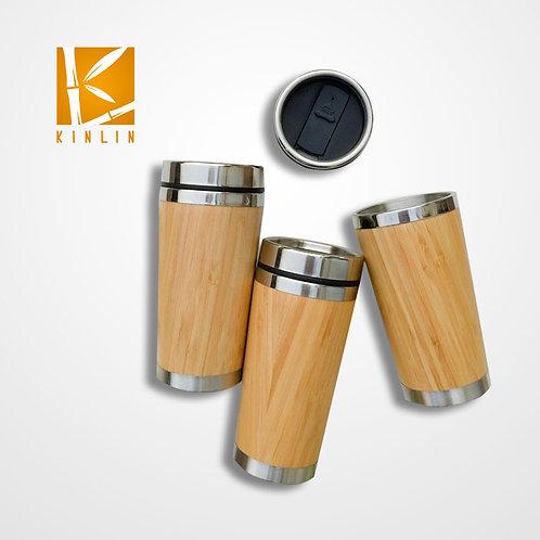 Bamboo Tumbler A