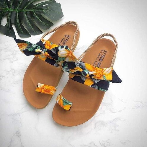 Palmy Sandals