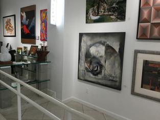 2015 BOCA RATO MUSEUM ART GUILD