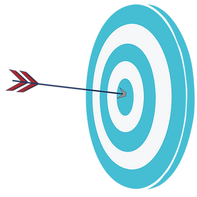 PCM Specialty Review Carve Out Bullseye