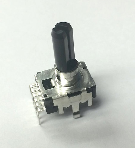 POTENTIOMETER PART#A100KI