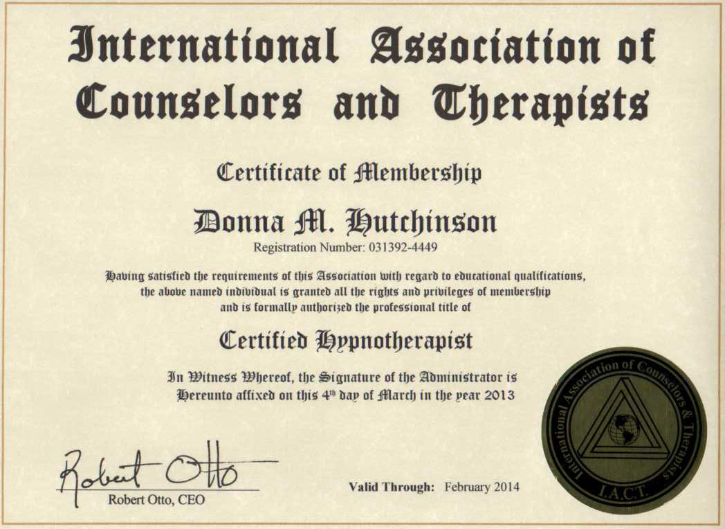 Cert_TherapistAssociation (1).jpg