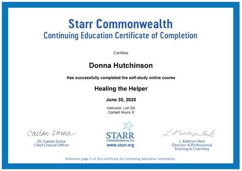 Healing the Helper certificate 2020.jpg