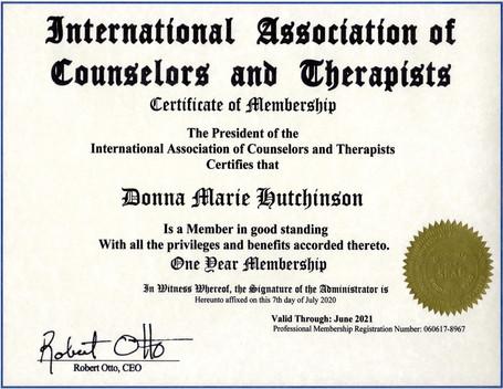 IACT 2020 certificate.jpg