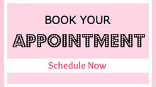 How To Schedule Your Appointment