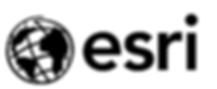 logo-esri-inc_2.png