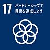 スクリーンショット 2020-02-10 11.24.15.png