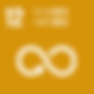 スクリーンショット 2020-02-10 11.22.40.png