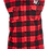 Thumbnail: Victory Sleeveless Flannel