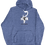 Thumbnail: iCON Pullover Hoodie
