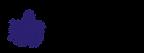 Logo_UniversidadePositivo.png