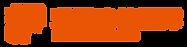 pauian logo transparent.png