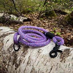 localdog-voditko-purple_edited.jpg