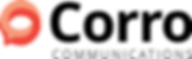 Corro-Comm-Tagline-Logo-300-PRINT.png