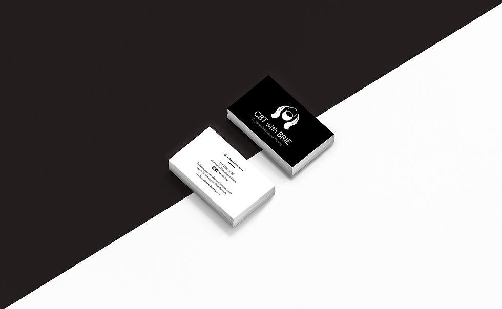 CBT-Business-Card-Mockup-copy-2.jpg