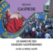 Distributeur__Gaspesie-MarcheGaspe.jpg
