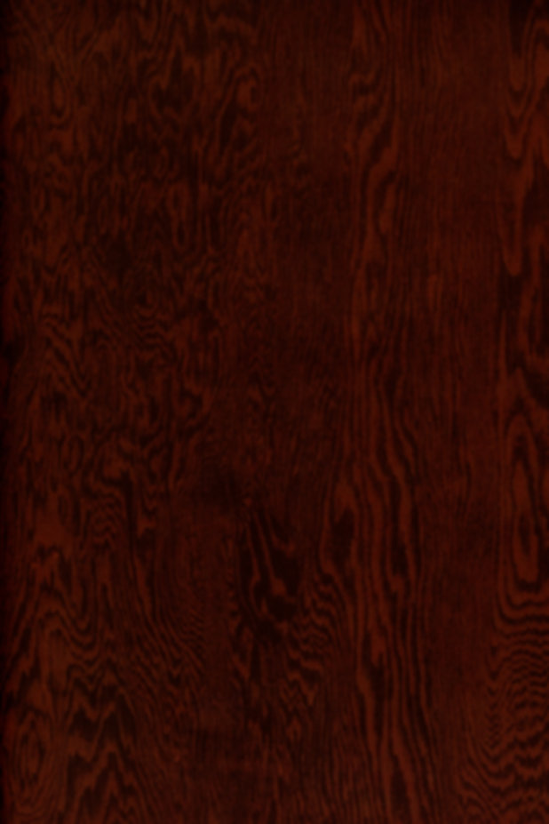 abstract-background-brown-390099.jpg