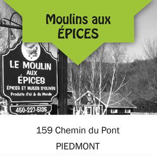 Distributeur_Laur_Moulins aux epices.jpg