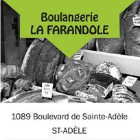 Distributeur_Laur_la farandole.jpg