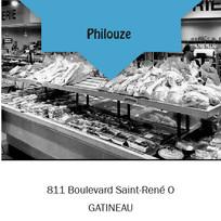 Philouze