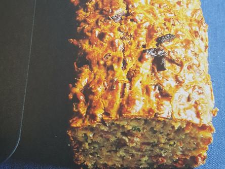CAKE DES 3 PETITS COCHONS VERTS